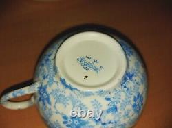 Alte Rörstrand Sweden Kaffeeservice Vintage Rörstrand Sweden Coffee Set 19 tlg