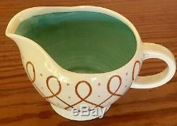 Susie Cooper, Vintage, Elegance Tea / Coffee Set
